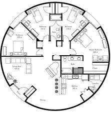dome home floor plans homepeek