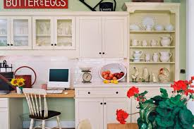 decorating ideas for kitchen cabinets brilliant design kitchen cabinet decor best 25 above ideas on