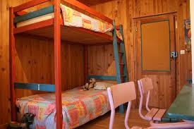 chambre attenante chambre d hôtes ferme des pratz