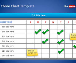 free schedule powerpoint templates free ppt u0026 powerpoint