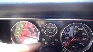 corvette dashboard modified 1979 corvette c3 custom work youtube