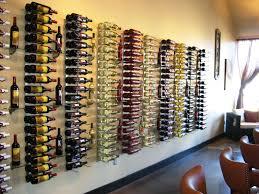 Decorating A Bakers Rack Furniture Best Inspiring Rack Storage Ideas For Interesting Wine