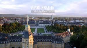 Neue K He Kaufen Der Neue Imagefilm Der Stadt Karlsruhe Youtube