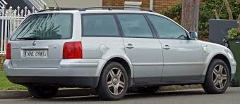 99 ideas vw station wagon on habat us