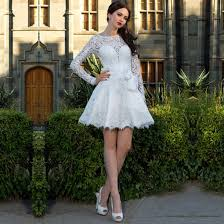 Unusual Wedding Dresses Dress Short Wedding Dress Wedding Gown White Wedding Dresses