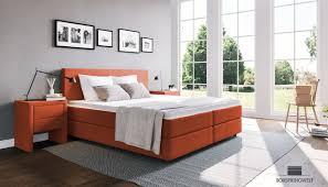 Schlafzimmer Einrichten Boxspringbett Topper Und Matratzentopper Günstig Online Kaufen Bettenriese
