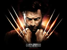 wolverine s claws bigger threat maddie s nails or wolverine s claws stay home papa