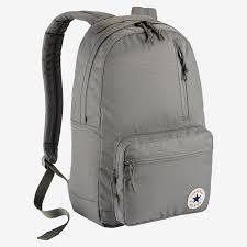 women u0027s backpacks u0026 bags nike com