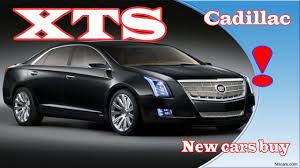 cadillac xts specs maxresdefault 2018 cadillac xts specs features price and release