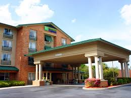 Comfort Inn And Suites Beaufort Sc Hotel In Bluffton South Carolina Hilton Head Holiday Inn
