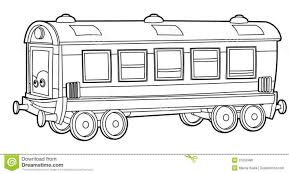 dinosaur train coloring pages train boxcar coloring sheet at yescoloring dinosaur pictures