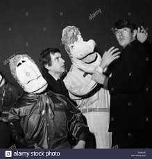 peter cook black and white stock photos u0026 images alamy