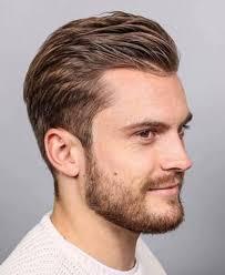 Frisuren Lange Haare Geheimratsecken by Frisuren Mit Geheimratsecken Und Hoher Stirn Mode Frisuren