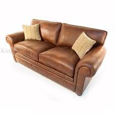 Wade Leather Sofa Wade Upholstery Barnaby Small Sofa Leather And Fabric Formal Back