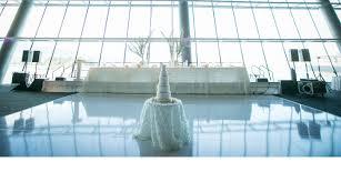 Home Design Show Vancouver Convention Centre by Weddings U0026 Banquets U2013 Vancouver Convention Centre