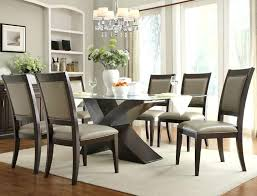 cheap glass dining room sets modern glass dining room sets pinnipedstudios com