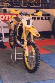 suzuki mickael pichon dirt bikes pinterest dirt biking