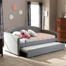home interior figurines mccarthy daybed with trundle daybed with trundle home interior