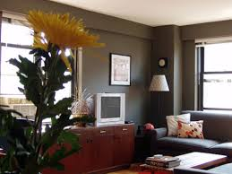 real homes dark green gray living room ralph lauren pai u2026 flickr