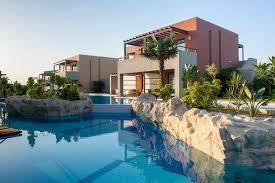 Kos Greece Map by Odysseus Hotel In Tingaki Beach Kos Greece Kos Resorts 5 Star