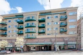 Stream Belmont Apartments Seattle by Rental Listings