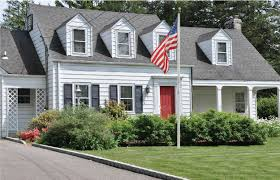 remodeling projects for your cape cod style home discover
