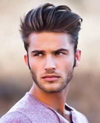 latest hairstyle trends for boys hairstyles and haircuts