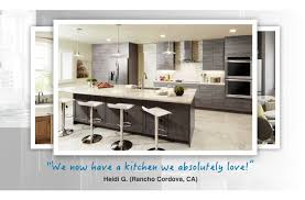shop kitchen at lowes com