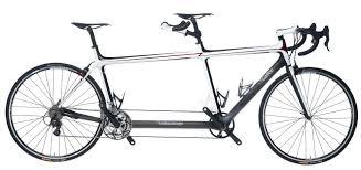 tandem bicycle tandem bike attachment australia excellent 1 design
