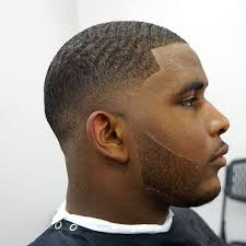 black pecision hair styles 20 very short haircuts for men