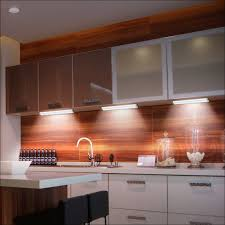 kitchen room kitchen cabinet lighting in cabinet led lighting