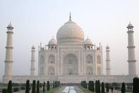 Taj Mahal Floor Plan by Taj Mahal At Dawn Adventures Of The Dts