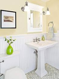 Small Sinks And Vanities For Small Bathrooms by Small Bathroom Vanities Choosing The Right Vanity Better Homes