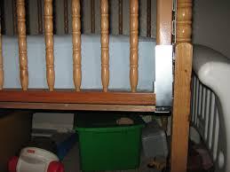 Delta Convertible Crib Recall by Drop Side Crib Repair Kit Creative Ideas Of Baby Cribs