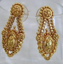 24 carat gold ring marifarthing the consideration