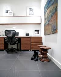 unique drawer pulls home office modern with art black swivel chair
