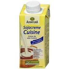 cr e soja cuisine edeka24 alnatura bio sojacreme cuisine kaufen