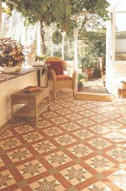 Floor And Decor In Boynton Beach by 21 Best Statement Floors Images On Pinterest Home Decor Homes
