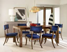 Hooker Dining Room Table by Cynthia Rowley For Hooker Furniture Dining Room Long Board
