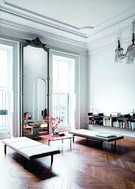 Best French Design Images On Pinterest Home Architecture And - French modern interior design