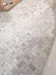 Mosaic Floor L Marble Mosaic Floor Tile Techieblogie Info