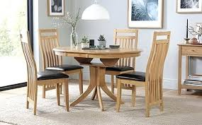 silverado chrome 47 round dining table silverado chrome 47 round dining table best dining room decor