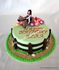 great horse country cake birthday cakes pinterest horse