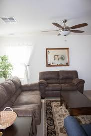 an all american country style living room reveal u2013 my wifestyles