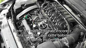peugeot 406 coupe v6 test bobines peugeot 406 coupé v6 210 gpl vidéo 1 2 youtube