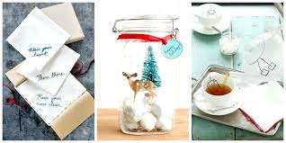 home decorating gifts decoration gift ideas for interior designers gifts home 2 design