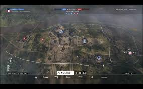 aerial maps battlefield 1 aerial maps for conquest
