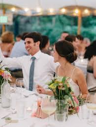 wedding online registry best 25 gift registry ideas on wedding gift registry