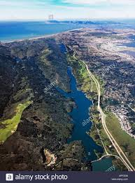 San Andreas Fault Line Map San Andreas Fault Earthquake Stock Photos U0026 San Andreas Fault
