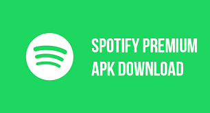 spotify apk spotify premium apk free version ffene